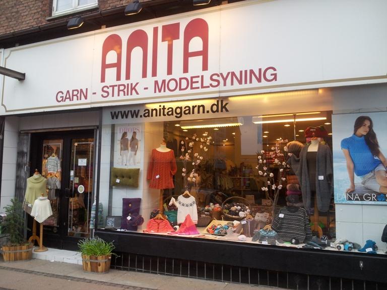 Anita1