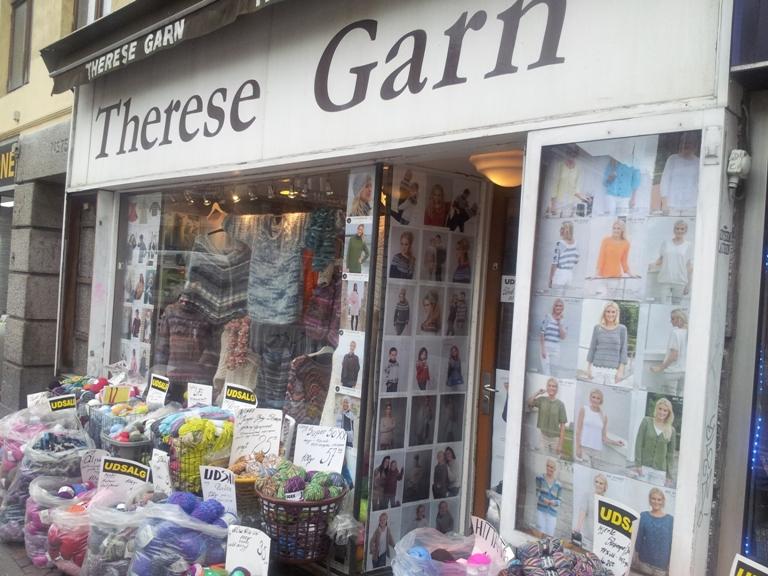 Therese garn6