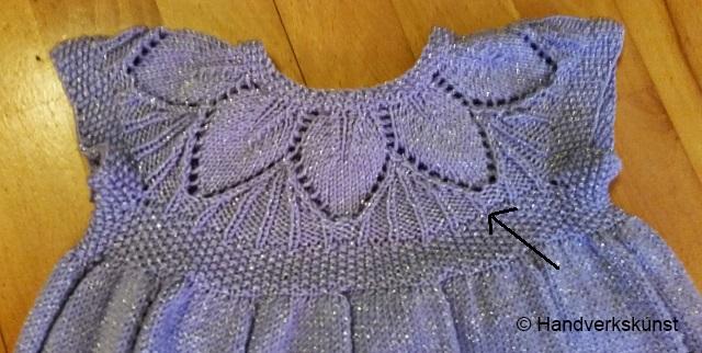 aþenu kjoll minnkadur