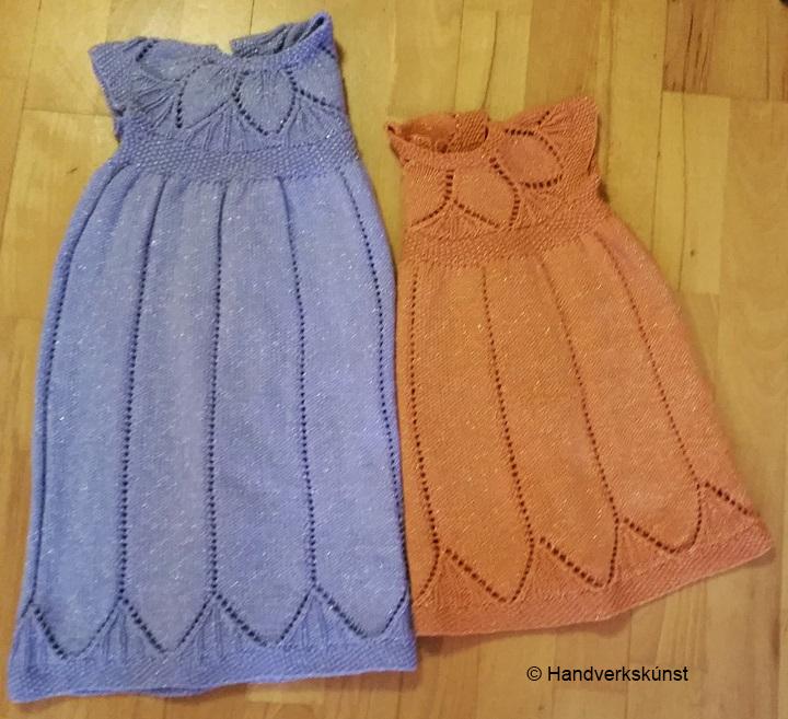 aþenu kjoll saman minnkadur