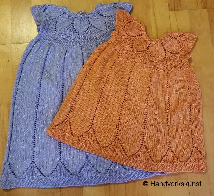 aþenu kjoll saman1 minnkadur
