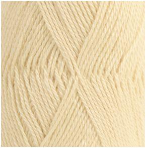 BabyAlpaca Silk 2110