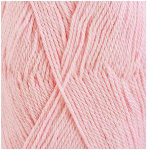 BabyAlpaca Silk 3125