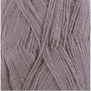 BabyAlpaca Silk 4314