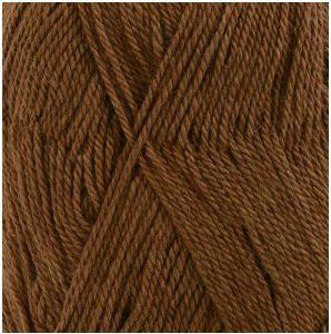 BabyAlpaca Silk 5670