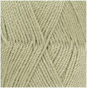 BabyAlpaca Silk 7219