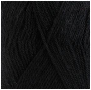 BabyAlpaca Silk 8903