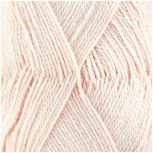 BabyAlpaca Silk 1306