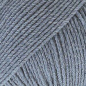 cotton-merino-blar