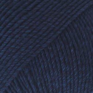 cotton-merino-dokkblar