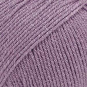 cotton-merino-ljosfjolublar