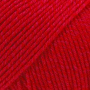 cotton-merino-raudur