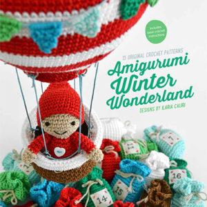 cover_winterwonderland_en