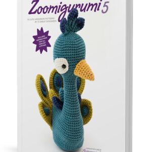 zoomigurumi5_mockup
