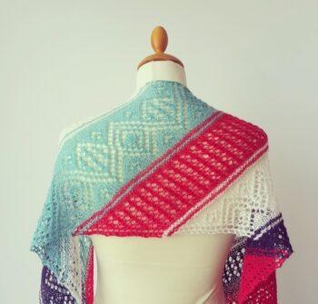 DonnaRocco shawl3