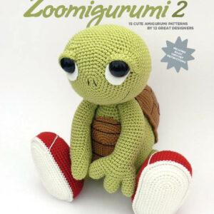zoomigurumi2_cover_lowres