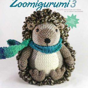 zoomigurumi3_cover_lowres (1)