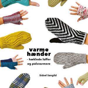 Forside varme hænder
