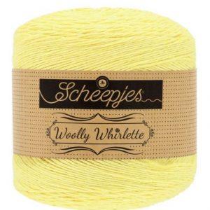 Scheepjes Whirlette - Woolly