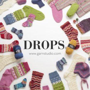 Drops Deals