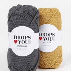 Drops ♥ You #9